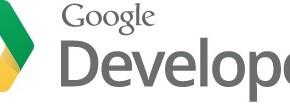 google-devel