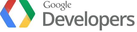 google-devel